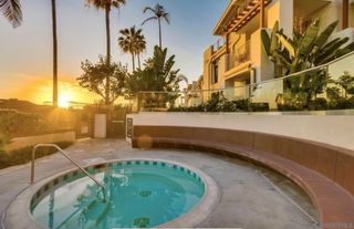 Photo 29: LA JOLLA Condo for sale : 2 bedrooms : 5420 La Jolla Blvd #B202