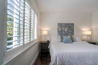 Photo 17: 629 E 13TH Avenue in Vancouver: Mount Pleasant VE 1/2 Duplex for sale (Vancouver East)  : MLS®# R2488207