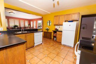 Photo 15: 867 Victoria Ave in : OB South Oak Bay House for sale (Oak Bay)  : MLS®# 852069