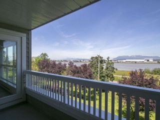 Photo 14: 317 5500 LYNAS LANE in Richmond: Riverdale RI Condo for sale : MLS®# R2175670