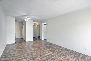 Photo 6: 408 732 57 Avenue SW in Calgary: Windsor Park Apartment for sale : MLS®# A1134392