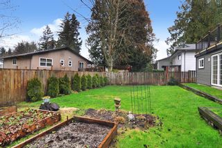 """Photo 21: 20579 48 Avenue in Langley: Langley City House for sale in """"CITY PARK"""" : MLS®# R2534964"""