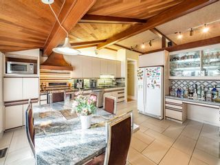 Photo 13: 45 Foxwell Road SE in Calgary: Fairview Detached for sale : MLS®# A1118870