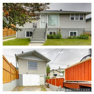 Main Photo: 5016 21 Avenue NW in Calgary: Montgomery Detached for sale : MLS®# A1131135