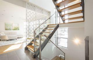 Photo 3: 9235 118 Street in Edmonton: Zone 15 House for sale : MLS®# E4246158