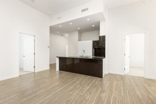 """Photo 21: 4102 6383 MCKAY Avenue in Burnaby: Metrotown Condo for sale in """"GOLD HOUSE at Metrotown"""" (Burnaby South)  : MLS®# R2593177"""