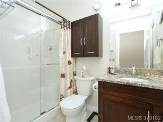Photo 14: 207 9717 First St in SIDNEY: Si Sidney South-East Condo for sale (Sidney)  : MLS®# 759355