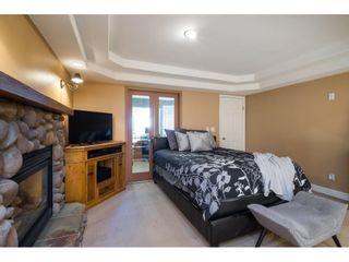 Photo 25: 9015 204 ST Street in Langley: Walnut Grove House for sale : MLS®# R2591362