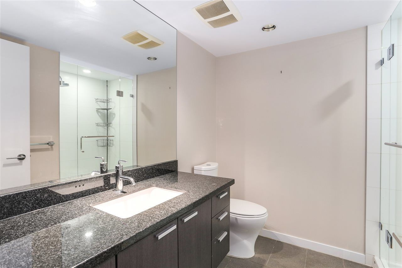 """Photo 13: Photos: 905 2232 DOUGLAS Road in Burnaby: Brentwood Park Condo for sale in """"AFFINITY"""" (Burnaby North)  : MLS®# R2227277"""