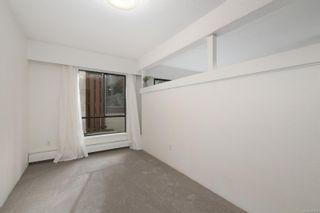 Photo 13: 207 1005 McKenzie Ave in : SE Quadra Condo for sale (Saanich East)  : MLS®# 867379