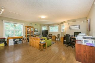 Photo 23: 93 Crystal Springs Drive: Rural Wetaskiwin County House for sale : MLS®# E4254144