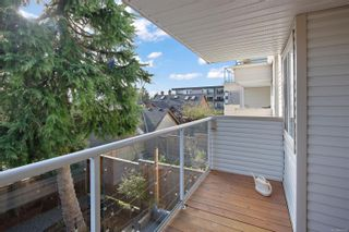 Photo 15: 7 331 Robert St in : VW Victoria West Row/Townhouse for sale (Victoria West)  : MLS®# 867098