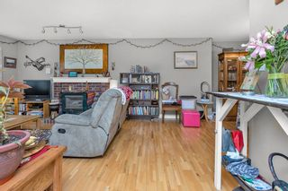 """Photo 9: 12392 230 Street in Maple Ridge: East Central House for sale in """"East Central Maple Ridge"""" : MLS®# R2542494"""
