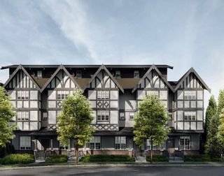 """Photo 6: 46 8888 SPIRES Road in Richmond: Brighouse Townhouse for sale in """"Spires Gate"""" : MLS®# R2521181"""