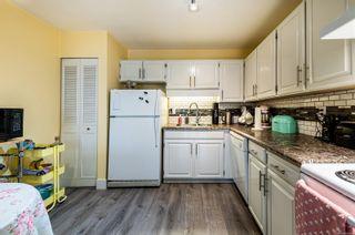 Photo 7: 209 1419 Stadacona Ave in : Vi Fernwood Condo for sale (Victoria)  : MLS®# 867028