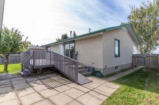 Photo 29: 8704 150 Avenue in Edmonton: Zone 02 House for sale : MLS®# E4261010