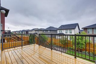 Photo 25: 74 Evansfield Park NW in Calgary: Evanston House for sale : MLS®# C4187281