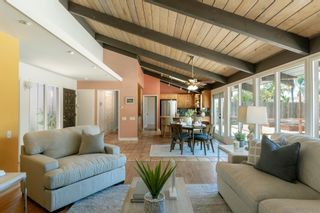 Photo 21: UNIVERSITY CITY House for sale : 3 bedrooms : 4512 PAVLOV AVE in San Diego