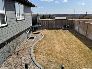 Photo 28: 3 MacDonnell Court in Battleford: Residential for sale : MLS®# SK849471