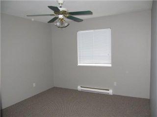 Photo 7: 10 12075 207A Street in Maple Ridge: Northwest Maple Ridge Townhouse for sale : MLS®# V935682