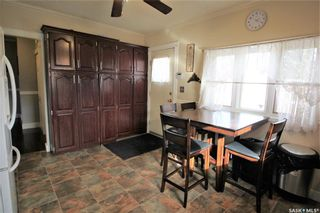 Photo 6: 187 Second Avenue South in Yorkton: Residential for sale : MLS®# SK860760