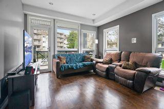 Photo 3: 302 924 Esquimalt Rd in : Es Old Esquimalt Condo for sale (Esquimalt)  : MLS®# 872385