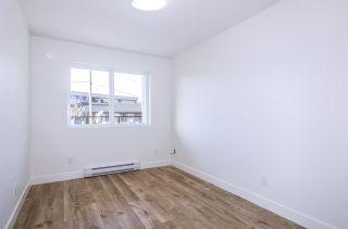"""Photo 14: 203 33412 TESSARO Crescent in Abbotsford: Central Abbotsford Condo for sale in """"Tessaro Villa"""" : MLS®# R2334680"""
