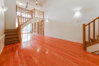 "Photo 9: C5 238 E 10TH Avenue in Vancouver: Mount Pleasant VE Condo for sale in ""Studio 10"" (Vancouver East)  : MLS®# R2617401"