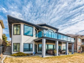 Photo 50: 65 Arbour Vista Road NW in Calgary: Arbour Lake Detached for sale : MLS®# A1086578