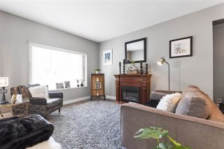 """Photo 3: 36222 S S AUGUSTON Parkway in Abbotsford: Abbotsford East House for sale in """"AUGUSTON"""" : MLS®# R2474926"""