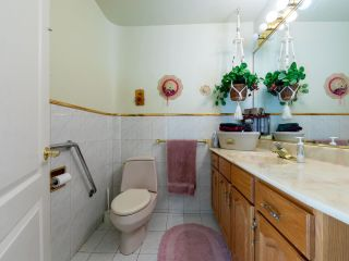 Photo 21: 3735 TRIUMPH Street in Burnaby: Vancouver Heights House for sale (Burnaby North)  : MLS®# R2570394