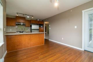"""Photo 14: 409 2958 WHISPER Way in Coquitlam: Westwood Plateau Condo for sale in """"SUMMERLIN"""" : MLS®# R2575108"""