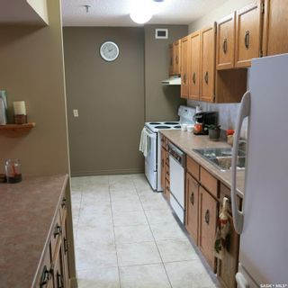 Photo 6: 205 351 Saguenay Drive in Saskatoon: River Heights SA Residential for sale : MLS®# SK867352
