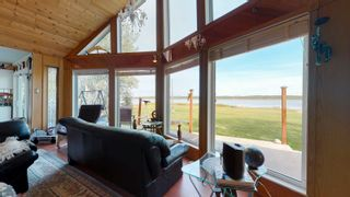 Photo 20: 5126 Shedden Drive: Rural Lac Ste. Anne County House for sale : MLS®# E4263575