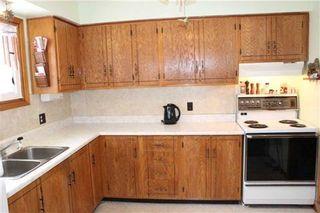 Photo 17: 2872 Sunset Drive in Ramara: Rural Ramara House (Bungalow) for sale : MLS®# X3119497