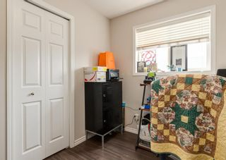 Photo 16: 121 Covehaven View NE in Calgary: Coventry Hills Detached for sale : MLS®# A1115933