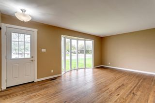 Photo 1: 2408 39 Street SE in Calgary: Forest Lawn Detached for sale : MLS®# A1114671
