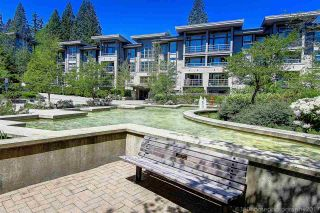 """Photo 18: 205 9319 UNIVERSITY Crescent in Burnaby: Simon Fraser Univer. Condo for sale in """"Harmony"""" (Burnaby North)  : MLS®# R2170783"""