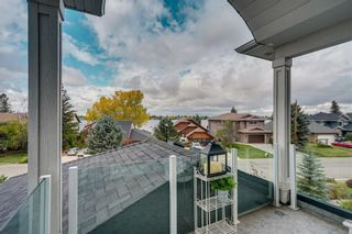 Photo 31: 972 EAST CHESTERMERE Drive: Chestermere Detached for sale : MLS®# A1095147