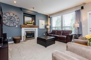 """Photo 15: 16419 59A Avenue in Surrey: Cloverdale BC House for sale in """"West Cloverdale"""" (Cloverdale)  : MLS®# R2294342"""