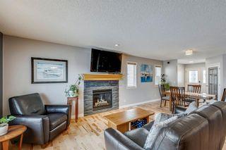 Photo 9: 69 SILVERADO Boulevard SW in Calgary: Silverado Detached for sale : MLS®# A1072031