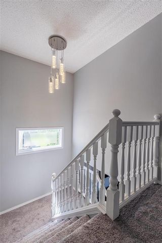 Photo 19: 3 Fairland Cove in Winnipeg: Richmond West Residential for sale (1S)  : MLS®# 202114937