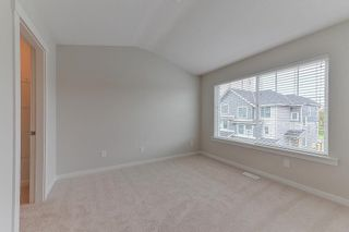 """Photo 14: 5 15717 MOUNTAIN VIEW Drive in Surrey: Grandview Surrey Townhouse for sale in """"OLIVIA"""" (South Surrey White Rock)  : MLS®# R2232194"""