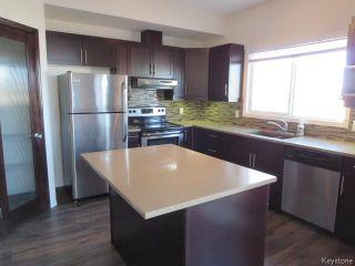 Photo 3: 70 Village Cove in Winnipeg: Waterside Estates Residential for sale (2G)  : MLS®# 1807972