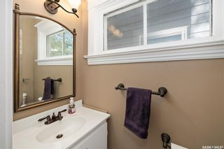 Photo 6: 913 Seventh Avenue North in Saskatoon: City Park Residential for sale : MLS®# SK867991