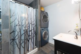 Photo 14: 22 Brookside Avenue in Dartmouth: 10-Dartmouth Downtown To Burnside Residential for sale (Halifax-Dartmouth)  : MLS®# 202121405