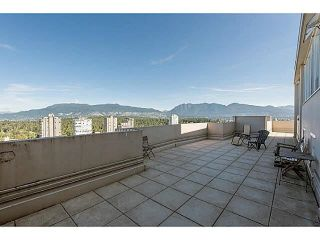 Photo 2: 1004 1850 COMOX Street in Vancouver: West End VW Condo for sale (Vancouver West)  : MLS®# R2599492