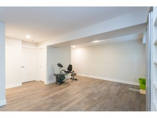"""Photo 26: 109 8217 204B Street in Langley: Willoughby Heights Townhouse for sale in """"Ironwood"""" : MLS®# R2505195"""
