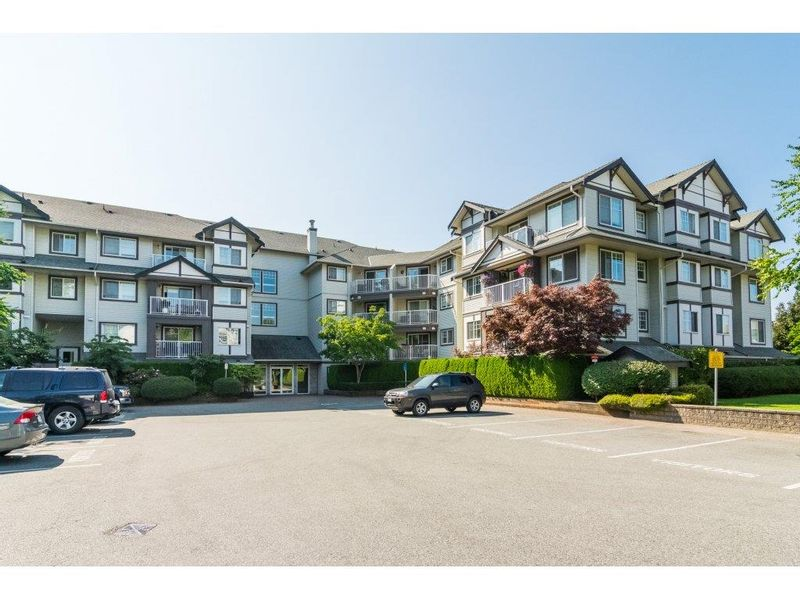 FEATURED LISTING: 104 - 19320 65 Avenue Surrey