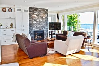 Photo 17:  in White Rock: Home for sale : MLS®# R2166390